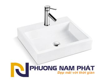 bon-rua-mat-lavabo-8813L