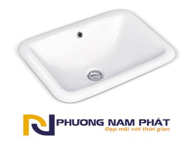 bon-rua-mat-lavabo-9602