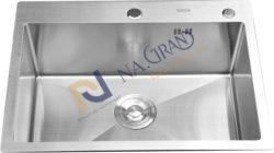 Chậu Rửa Chén INOX 304 N17