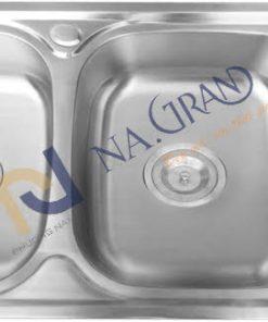 Chậu Rửa Chén INOX 304 N20