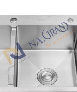 Chậu Rửa Chén INOX 304 N3
