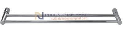 Thanh Khăn Tắm Treo Tường inox 304 MK-2