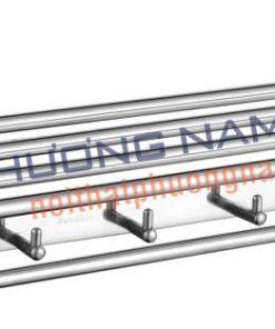 Thanh Khăn Tắm Treo Tường inox 304 MKT-3