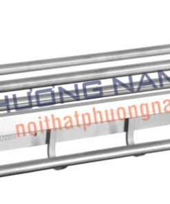 Thanh Khăn Tắm Treo Tường inox 304 MKT-6