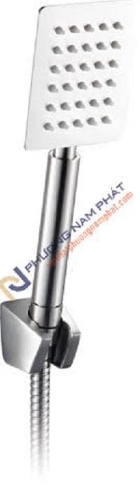 Vòi Sen Tắm INOX 304 TS 01