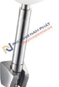 Vòi Sen Tắm INOX 304 TS 02