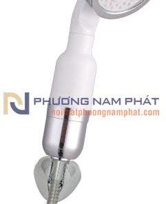 Vòi Sen Tắm Nhựa ABS Cao Cấp TS-03