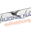 Móc Quần Áo Treo Tường INOX304 MA6