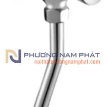 Nhấn Tiểu Nam XT-012FA